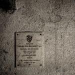 naia-rochefort en terre-09