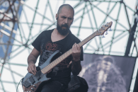 13 All Tomorrows @ RockOut Fest 2016