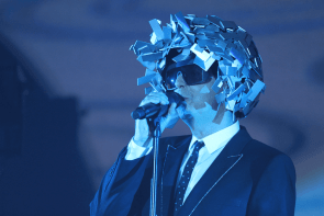 15 Pet Shop Boys @ Expo Center Espacio Riesco