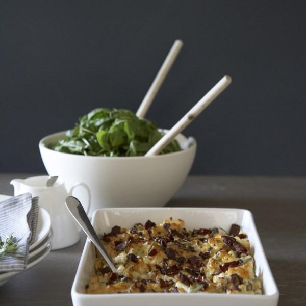 bacon-leek-and-rosemary-mac-and-cheese-humphrey-munson-blog-1