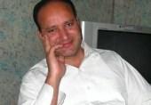 عظمت کے دو نشان، طاہر قادری عمران خان