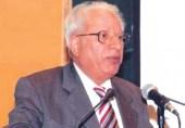 تصورِ پاکستان کا نت نیا بیانیہ