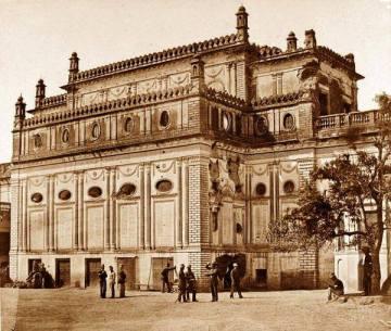 begum-kothi