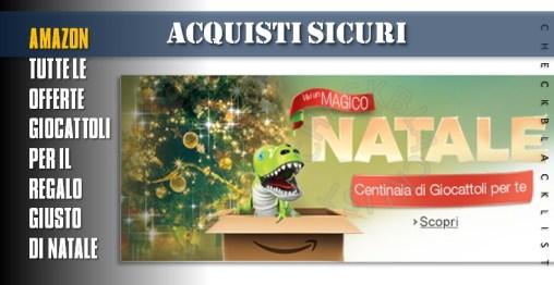 AMAZON-GIOCATTOLI-NATALE