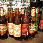 Budapest Beerfestival - Budavári Sörfesztivál