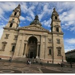 Basilica di S. S.