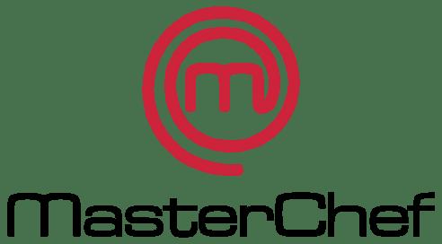 Masterchef – love it or hate it?