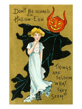 halloween-girl-and-jack-o-lantern-goblin