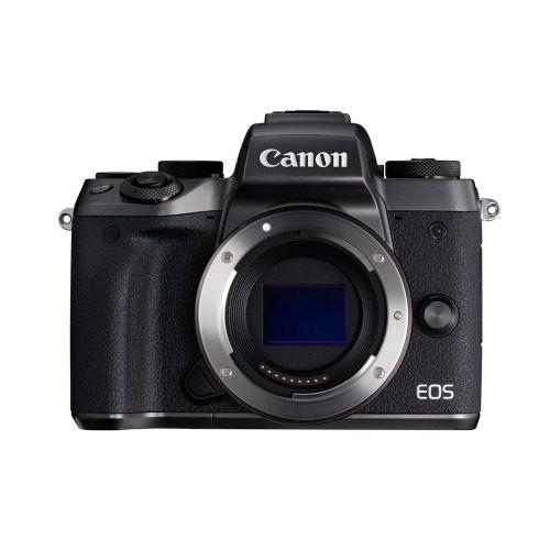 Medium Of Canon Rebate Status