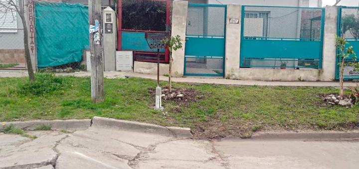 thumbnail_nota-11-se-hunde-un-barrio