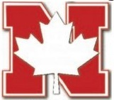 Canadians for Nebraska