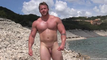 chubby-muscle-bear