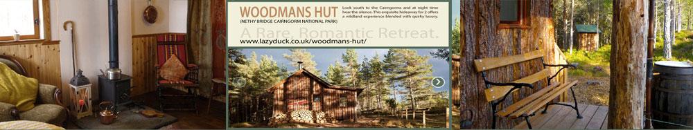 woodmans-hiut