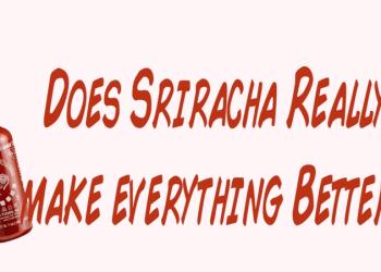 srirachchall