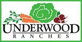 underwoodranches