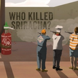 who-killed-sriracha