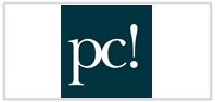 PC Lettings Logo