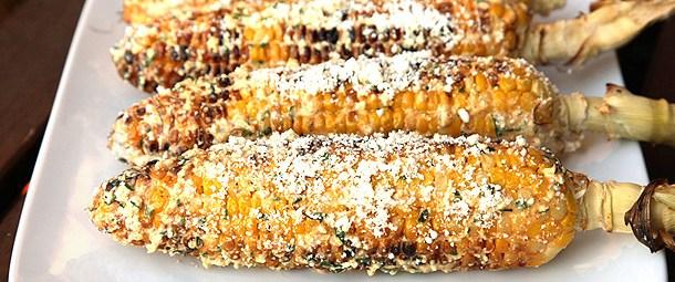 20130621-mexican-street-corn-10