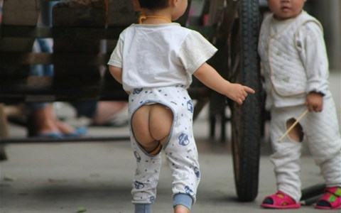15 Unexpected Things to Expect when Traveling to China