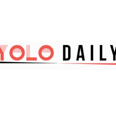Yolo Daily