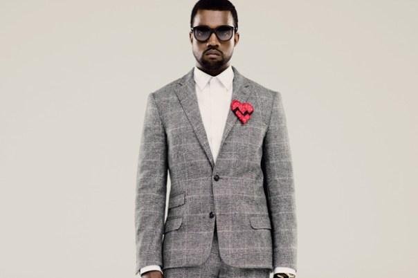 kanye west air jordan Rumor: Kanye West x Air Jordan