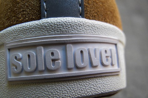 solebox adidas 2009 fall preview 1 Solebox x adidas 2009 Fall Preview