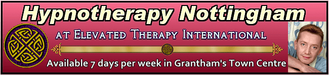 hypnotherapy in nottingham
