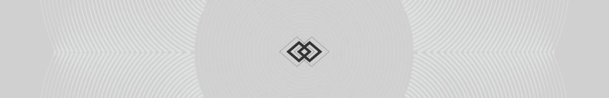 http://i1.wp.com/www.hypnoticmindscapes.com/wp-content/uploads/2015/12/HM_banner_2016-5.jpg?fit=1200%2C193