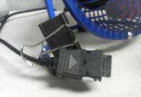 cable_clip