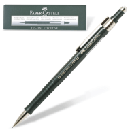 FABER-CASTELL TK-FINE EXECUTIVE