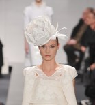 Галерея шляпок от Katsuya Kamo из бумаги (10)