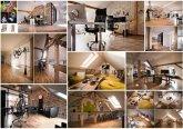 X3 Offices – креативный офисный интерьер от румынских дизайнеров (12)