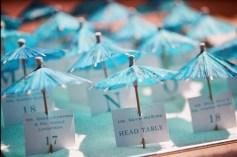 Рассадочные карточки: как красиво рассадить гостей на торжестве (70)
