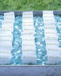 Рассадочные карточки: как красиво рассадить гостей на торжестве (49)