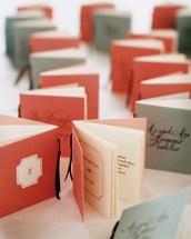 Рассадочные карточки: как красиво рассадить гостей на торжестве (48)