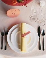 Рассадочные карточки: как красиво рассадить гостей на торжестве (43)