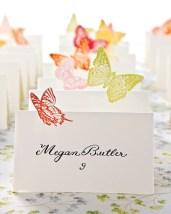 Рассадочные карточки: как красиво рассадить гостей на торжестве (35)