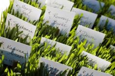 Рассадочные карточки: как красиво рассадить гостей на торжестве (18)