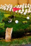 Рассадочные карточки: как красиво рассадить гостей на торжестве (2)