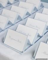 Рассадочные карточки: как красиво рассадить гостей на торжестве (1)