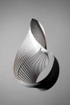 Модульное оригами как современное искусство (14)