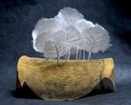 Современное искусство: мастер-класс по квиллингу от Valerie Buess (6)
