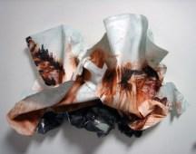 Современное искусство: объемные картины от Грегори Эвклида (10)