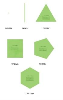 Краткий обзор креативных школьных тетрадей (8)