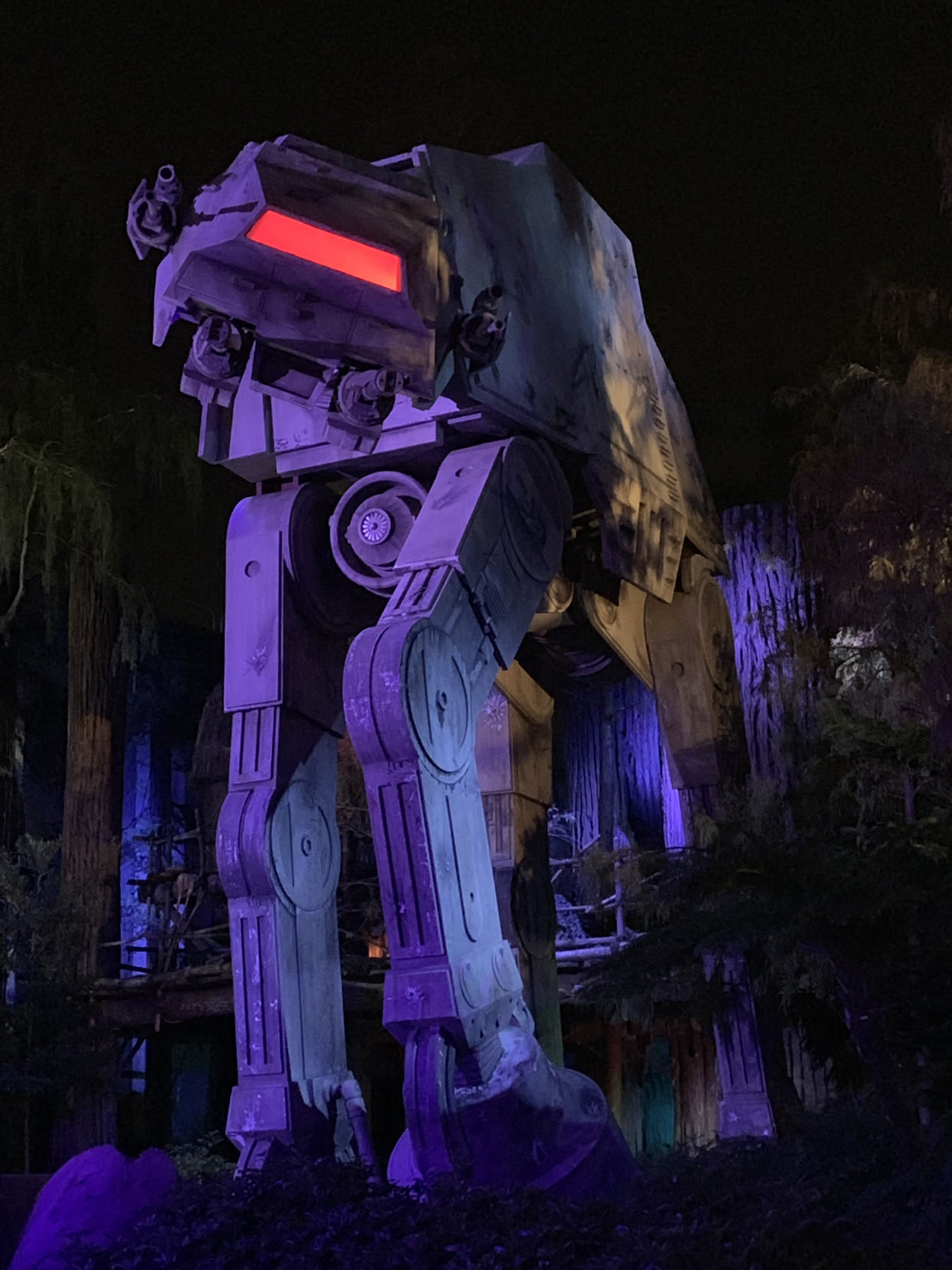 Photo from Disney After Hours at Hollywood Studios