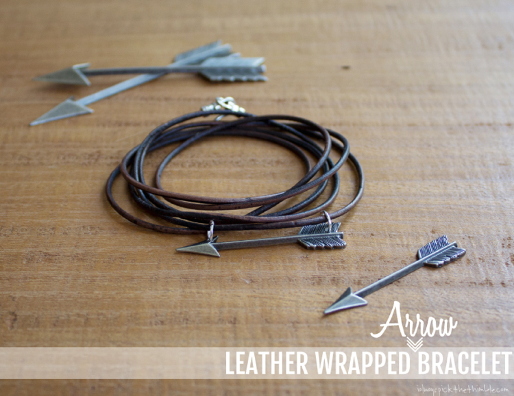 leather-wrapped-arrow-bracelet-lots-of-arrows