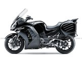 new kawasaki gtr 1400 new gtr 1400 motorcycle news kawasaki india motorcycle news 2012 gtr 1400