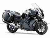 new kawasaki gtr 1400 new gtr 1400 motorcycle news kawasaki india motorcycle news 2012 gtr 1400