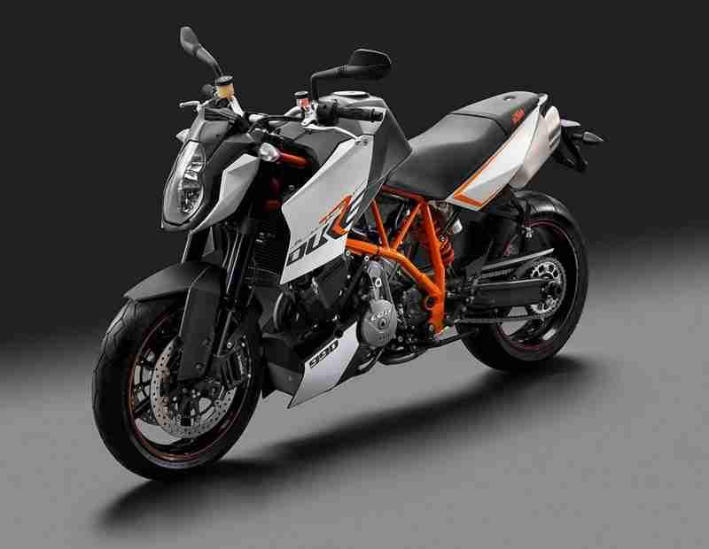 KTM 990 Super Duke R for 2012 02 IAMABIKER super duke 990 2012 super duke 2012 ktm super duke 2012 ktm 990 super duke r 2012 KTM