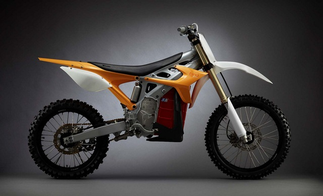 electric motorcycles electric brd redshift mx